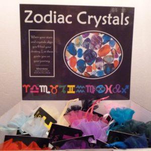 Zodiac-crystal-box