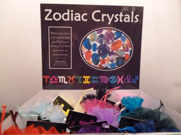 Zodiac-crystal-box