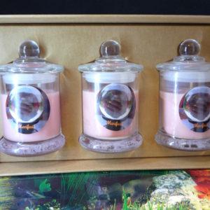 Manifest-gift-box-set-candles