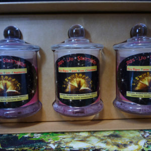 fire-sign-gift-box-set-candles