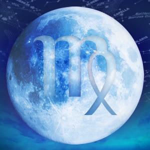full-moon-virgo