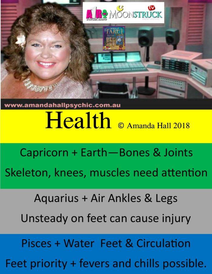 health-no-4