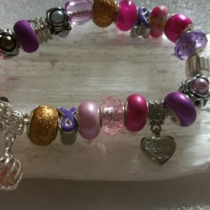 angel-guides-23cm-Bracelet-No3