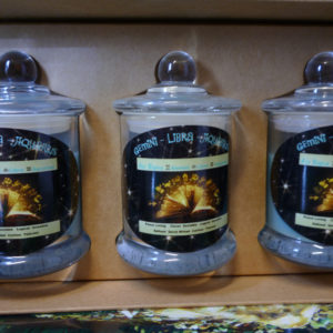Air-gift-box-set-candle-info