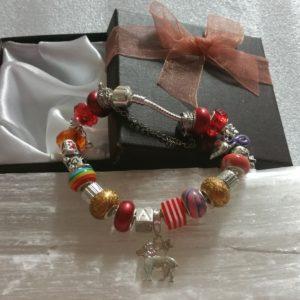 Aries-23cm-bracelet-no2