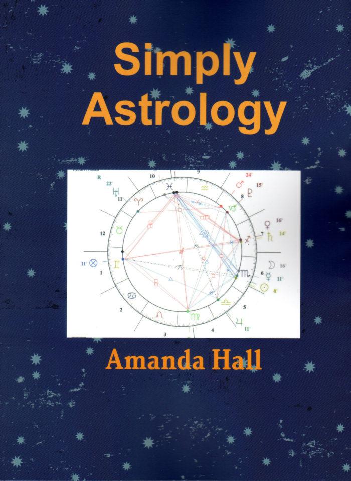 Simply-Astrology-Book-Amanda-Hall