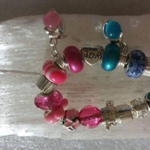 Destiny-16cm-bracelet-no-6