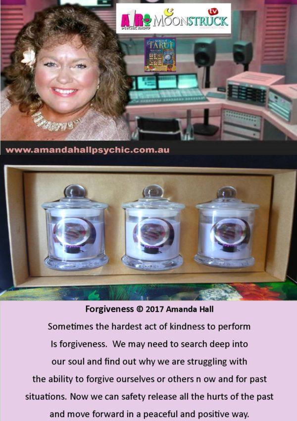 Forgiveness-gift-box-set-candles