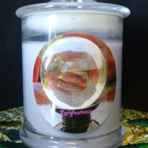 Forgiveness-XLarge-candle-