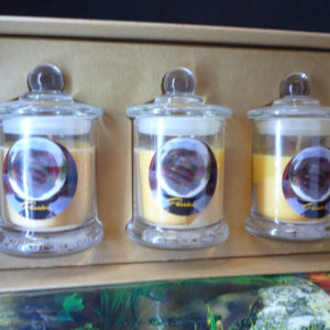 Passion-gift-box-set-candles