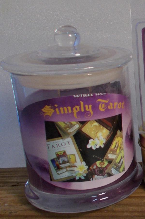 Simply-Tarot-medium-candle