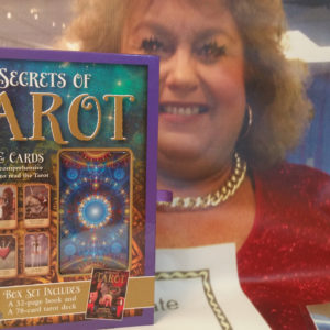 Secrets-of-Tarot-box