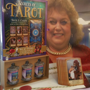 Secrets-of-Tarot-box-&-candles