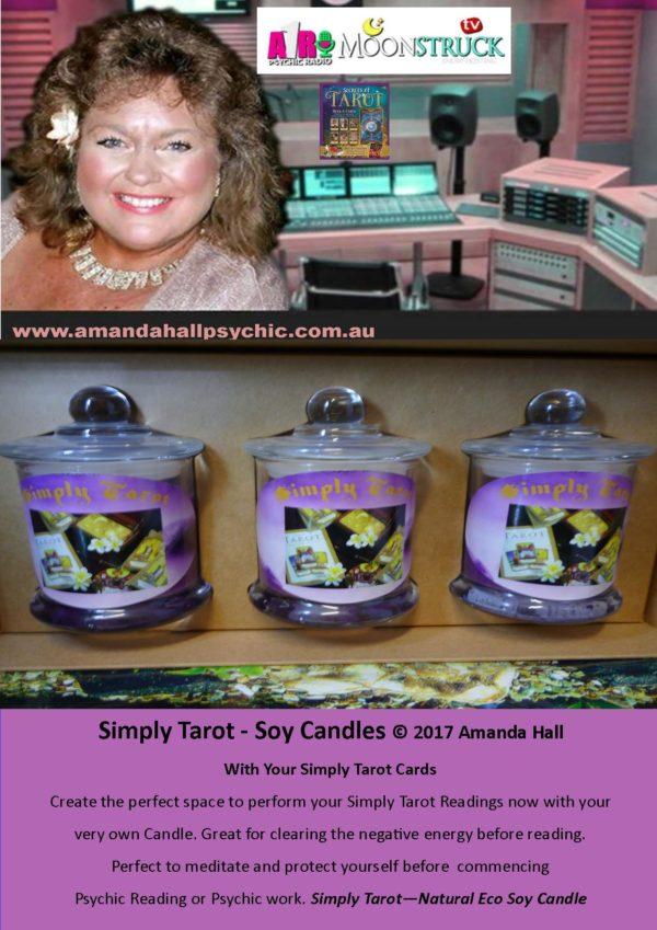 Simply-Tarot-gift-box-set-candles-info