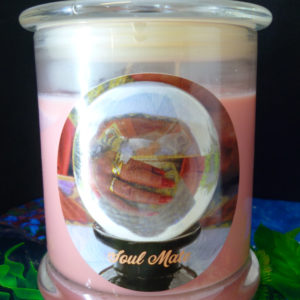 Soul-Mate-x-Large-candle