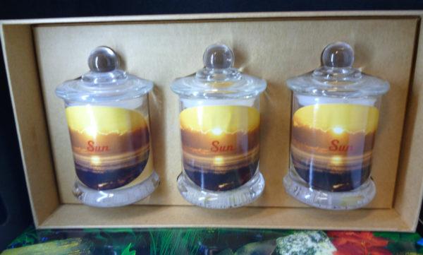 Sun-gift-box-set-candles