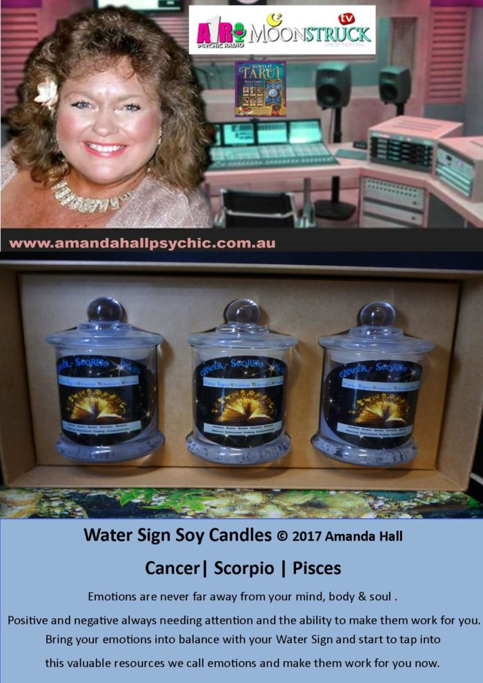 Water-sign-gift-box-set-candle
