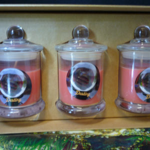 Destiny-gift-box-set-candles