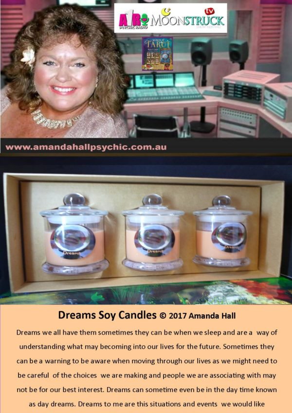 Dreams-gift-box-set-candles info