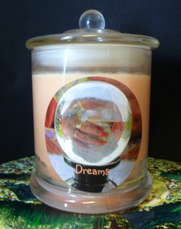 Dreams-XLarge-candleDreams-XLarge-candle