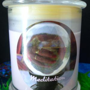 Meditation-X-Large-candle