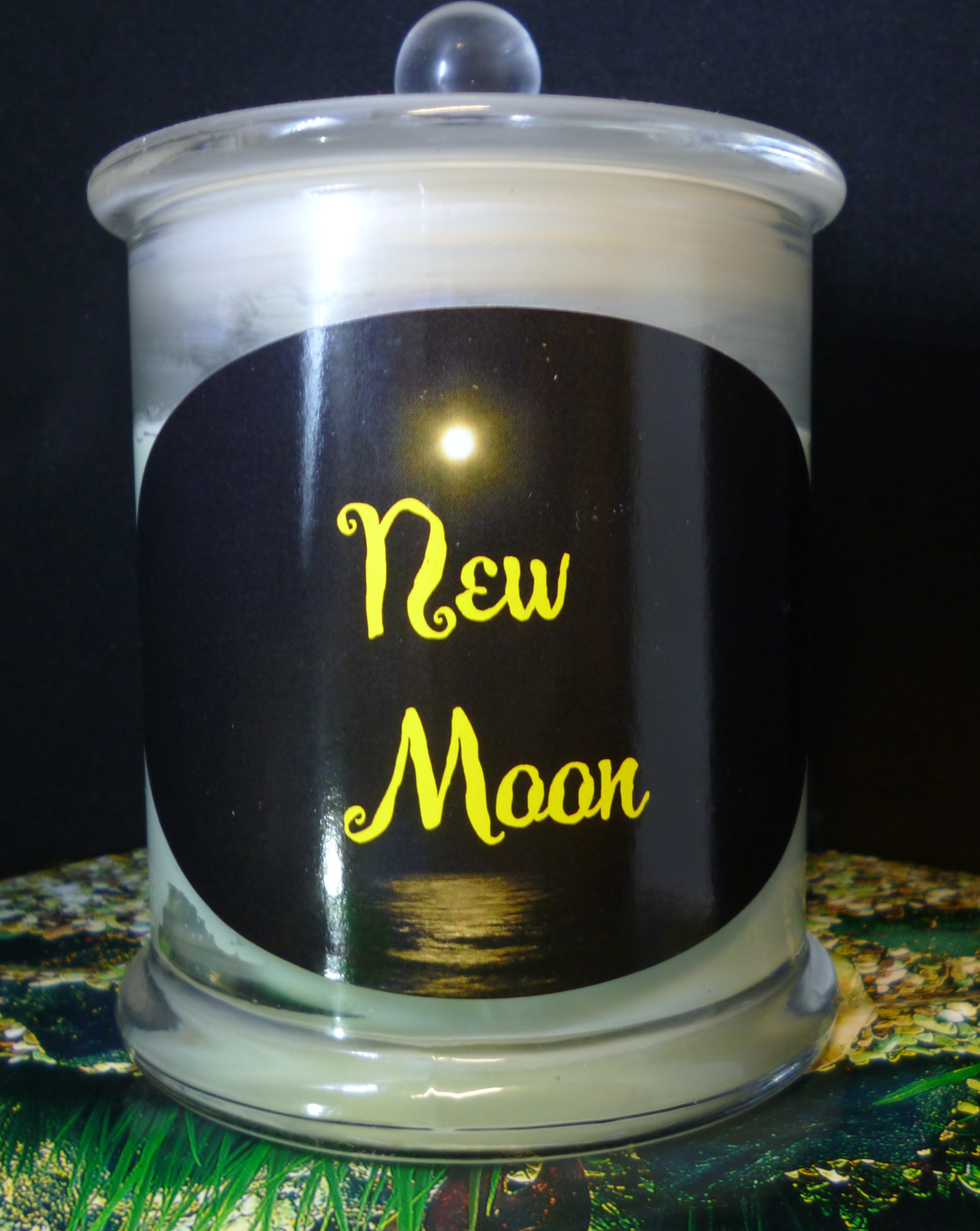 New-Moon-Large-candle