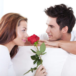 Lovers-relationship-simply-astrology-chart-e-booklet