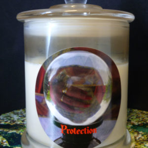 protection-xlarge-soy-candle