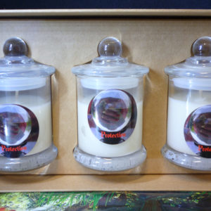 Protection-gift-box-set-candles