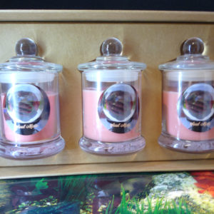soul-mate-gift-box-set-candles