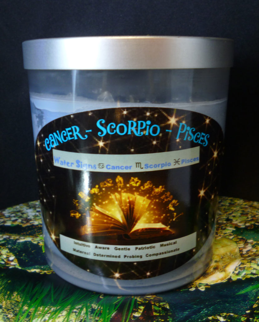 astrology-range-x-large-candle-water-sign