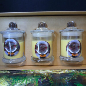 Wealth-gift-box-set-candles