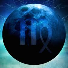 new-moon-virgo