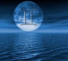 Full-Moon-Gemini