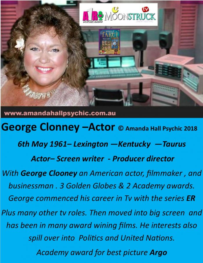 George-Clooney-Male-Taurus-Actor
