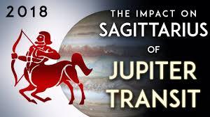 Jupiter-in-Sagittarius