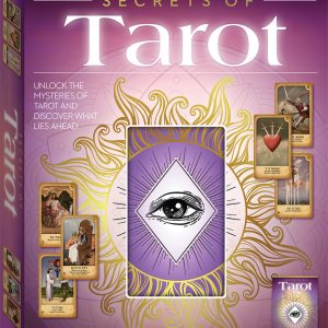 Secrets Of Tarot - Special Edition